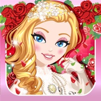 Codes for Star Girl: Valentine Hearts Hack