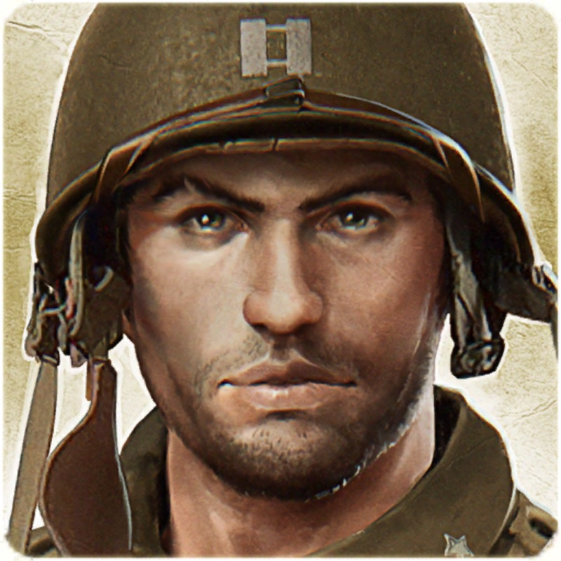 World at War: WW2 Strategy MMO Hack Tool
