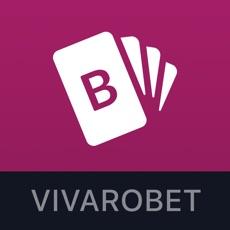 Belote by Vivarobet