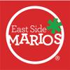 East Side Marios