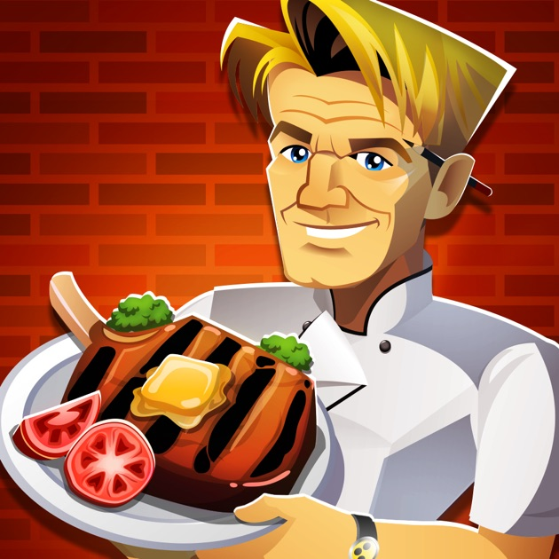 World Best Cooking Recipes Game APK