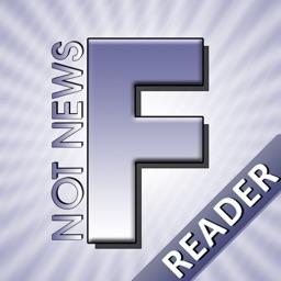 Fark® Not News Reader