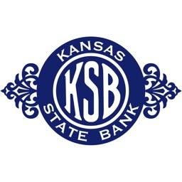 Kansas State Bank Ottawa