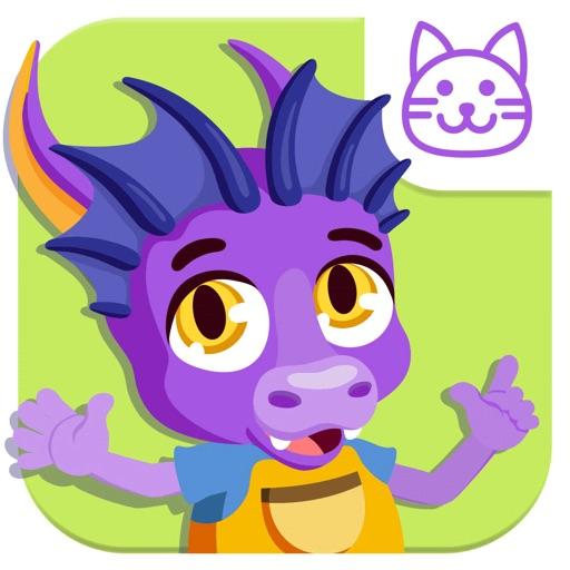 Keiki Preschool Learning Games