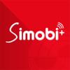 SimobiPlus