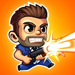 Ícone do app Monster Dash