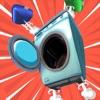 Idle Laundry 3D