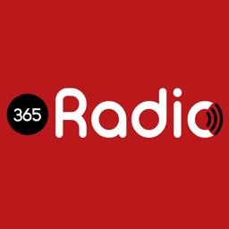 365 Radio