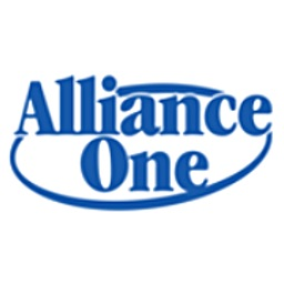Alliance One ATM Locator