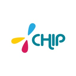 Chip: The Payment App