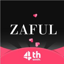 Zaful - My Swimsuit Story