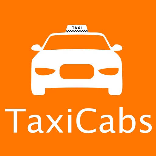 Span Taxi Cabs by Torotec Solutions S L
