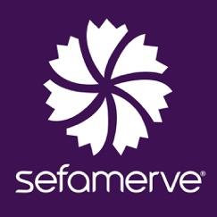 Sefamerve: Shopping for Muslim uygulama incelemesi