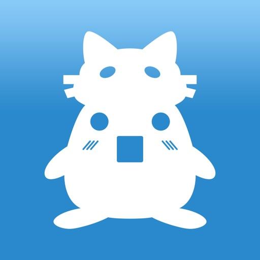 するぷろ EX for WordPress