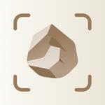 Rock Identifier: Roche, Pierre pour pc