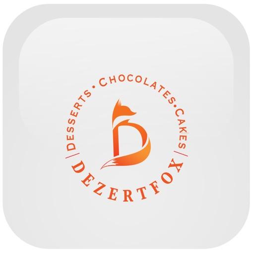 Dezertfox Club