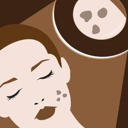 Dermatology In Your Pocket HD