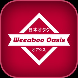 Weeaboo Oasis