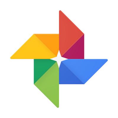 Google Photos app review