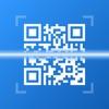QRコードリーダー. - iPhoneアプリ