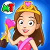 My Town : Beauty Contest Party - iPhoneアプリ