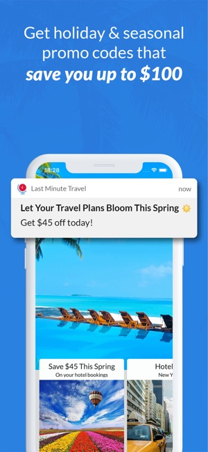 last minute travel deals on the app store rh apps apple com how to find a cheap last minute flight how to get a super cheap last minute flight