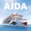 AIDA - Kreuzfahrten