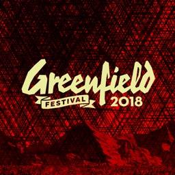 Greenfield Festival 2018