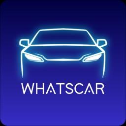 WhatsCar