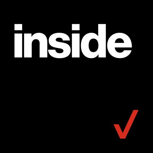 Inside Verizon