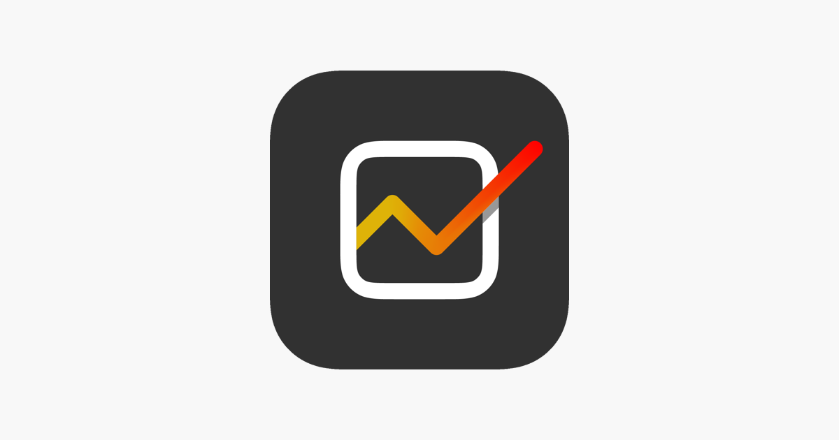 Kuwait Jibla Finance On The App Store