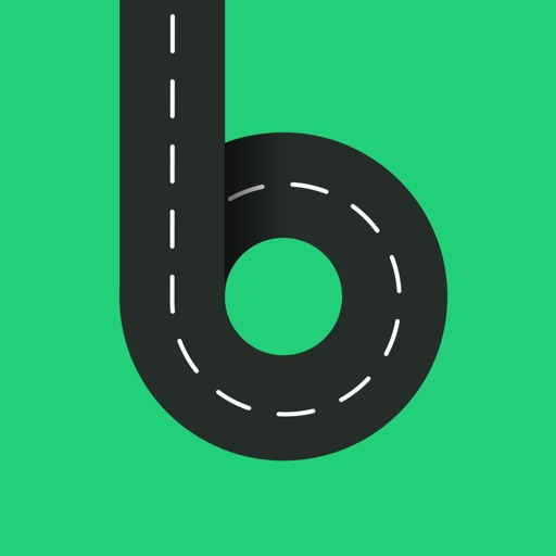 BeepCar – Совместные поездки