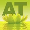 Autogenes Training (AT)
