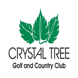 Crystal Tree CC