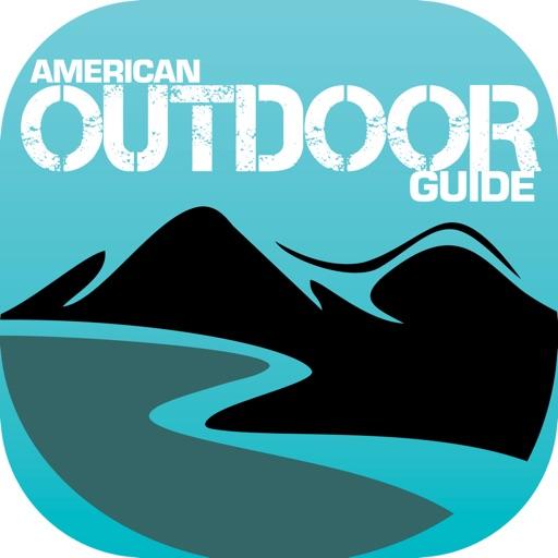 American Outdoor Guide