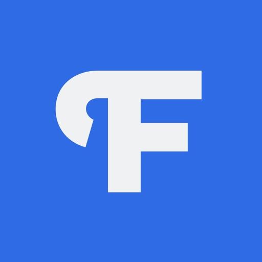 Фламп - отзывы о компаниях