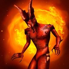 Activities of Horror Underworld Escape