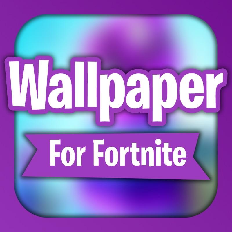 Wallpaper for Fortnite Hack Tool