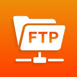 FTPManager - FTP, SFTP client