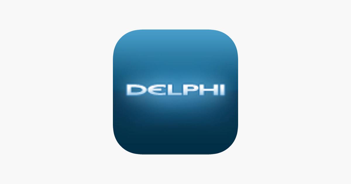 delphi diagnostic software free download full version 2018