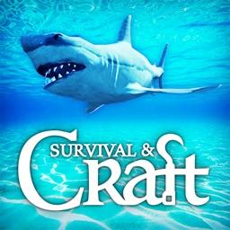 Survival & Craft: Multiplayer