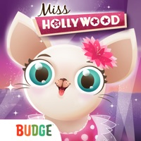 Codes for Miss Hollywood: Movie Star Hack
