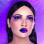 Makeup Creator