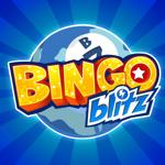 Bingo Blitz - Jeux de BINGO на пк