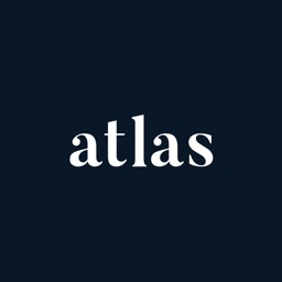 Atlas Pension Manager