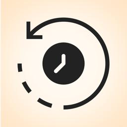 Ícone do app The Chronos Principle