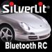 105.Silverlit RC Porsche 911