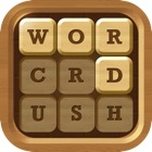 Words Crush: Hidden Words! icon