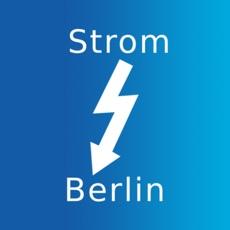 Stromnetz Berlin StörMeldung