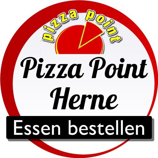 Pizza Point Herne Herne